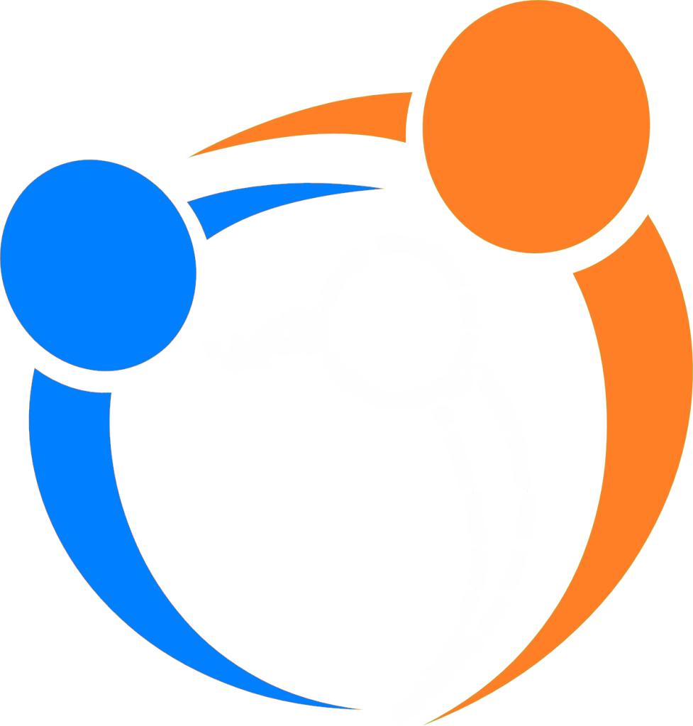 SCV Logo